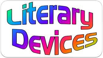 4 Ways to Write a Literary Analysis - wikiHow
